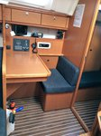 thumbnail-5 Bavaria Yachtbau 40.0 feet, boat for rent in Saronic Gulf, GR