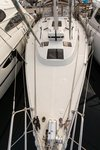 thumbnail-17 Bavaria Yachtbau 39.0 feet, boat for rent in Saronic Gulf, GR