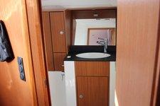 thumbnail-4 Bavaria Yachtbau 39.0 feet, boat for rent in Split region, HR