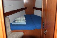 thumbnail-5 Bavaria Yachtbau 39.0 feet, boat for rent in Split region, HR