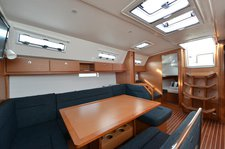thumbnail-3 Bavaria Yachtbau 39.0 feet, boat for rent in Zadar region, HR