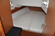 thumbnail-13 Bavaria Yachtbau 39.0 feet, boat for rent in Zadar region, HR