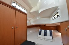 thumbnail-2 Bavaria Yachtbau 40.0 feet, boat for rent in Zadar region, HR