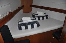 thumbnail-6 Bavaria Yachtbau 39.0 feet, boat for rent in Zadar region, HR