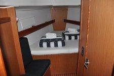 thumbnail-15 Bavaria Yachtbau 39.0 feet, boat for rent in Zadar region, HR
