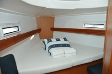 thumbnail-12 Bavaria Yachtbau 40.0 feet, boat for rent in Zadar region, HR