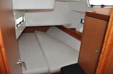 thumbnail-5 Bavaria Yachtbau 39.0 feet, boat for rent in Zadar region, HR