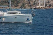thumbnail-9 Bavaria Yachtbau 42.0 feet, boat for rent in Aegean, TR