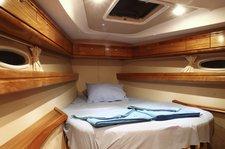 thumbnail-6 Bavaria Yachtbau 42.0 feet, boat for rent in Aegean, TR