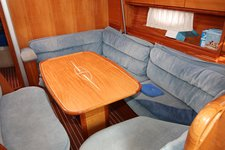 thumbnail-11 Bavaria Yachtbau 42.0 feet, boat for rent in Istra, HR