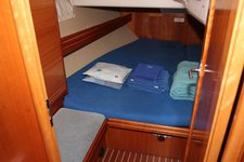 thumbnail-8 Bavaria Yachtbau 42.0 feet, boat for rent in Istra, HR