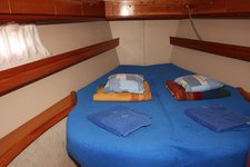 thumbnail-5 Bavaria Yachtbau 42.0 feet, boat for rent in Istra, HR
