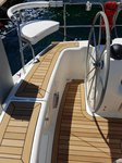 thumbnail-13 Bavaria Yachtbau 45.0 feet, boat for rent in Šibenik region, HR