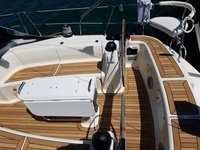 thumbnail-11 Bavaria Yachtbau 45.0 feet, boat for rent in Šibenik region, HR