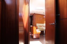thumbnail-17 Bavaria Yachtbau 45.0 feet, boat for rent in Tuscany, IT