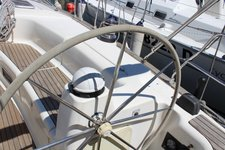thumbnail-4 Bavaria Yachtbau 45.0 feet, boat for rent in Tuscany, IT