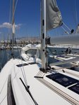 thumbnail-14 Bavaria Yachtbau 46.0 feet, boat for rent in Ionian Islands, GR