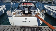 thumbnail-13 Bavaria Yachtbau 46.0 feet, boat for rent in Kvarner, HR