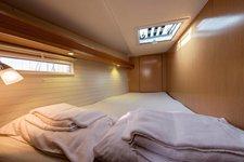 thumbnail-4 Bavaria Yachtbau 46.0 feet, boat for rent in Saronic Gulf, GR
