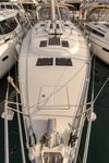 thumbnail-9 Bavaria Yachtbau 46.0 feet, boat for rent in Saronic Gulf, GR