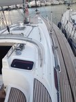 thumbnail-18 Bavaria Yachtbau 47.0 feet, boat for rent in Saronic Gulf, GR