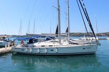 thumbnail-1 Bavaria Yachtbau 50.0 feet, boat for rent in Split region, HR