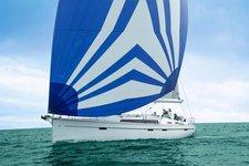 thumbnail-8 Bavaria Yachtbau 51.0 feet, boat for rent in Ionian Islands, GR