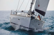 thumbnail-6 Bavaria Yachtbau 49.0 feet, boat for rent in Saronic Gulf, GR