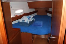 thumbnail-14 Bavaria Yachtbau 51.0 feet, boat for rent in Split region, HR