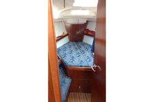 thumbnail-5 Beneteau 38.0 feet, boat for rent in Nassau, BS