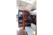 thumbnail-3 Beneteau 38.0 feet, boat for rent in Nassau, BS
