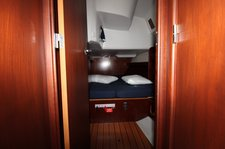 thumbnail-13 Bénéteau 42.0 feet, boat for rent in Sicily, IT
