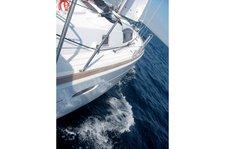 thumbnail-2 Beneteau 43.0 feet, boat for rent in Ionian Islands, GR