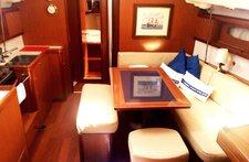 thumbnail-5 Beneteau 43.0 feet, boat for rent in Ionian Islands, GR