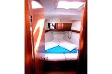 thumbnail-8 Beneteau 43.0 feet, boat for rent in Ionian Islands, GR