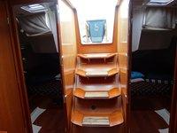 thumbnail-16 Bénéteau 45.0 feet, boat for rent in Saronic Gulf, GR