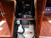 thumbnail-15 Bénéteau 45.0 feet, boat for rent in Saronic Gulf, GR
