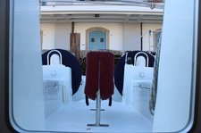 thumbnail-10 Bénéteau 46.0 feet, boat for rent in Liguria, IT
