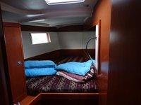 thumbnail-14 Bénéteau 47.0 feet, boat for rent in Saronic Gulf, GR
