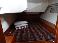 thumbnail-17 Bénéteau 47.0 feet, boat for rent in Saronic Gulf, GR