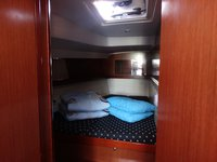 thumbnail-4 Bénéteau 50.0 feet, boat for rent in Dodecanese, GR