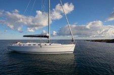 thumbnail-1 Bénéteau 51.0 feet, boat for rent in Ionian Islands, GR