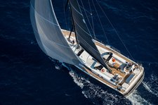 thumbnail-2 Bénéteau 62.0 feet, boat for rent in Sardinia, IT