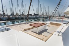 thumbnail-25 Catana 39.0 feet, boat for rent in Saronic Gulf, GR