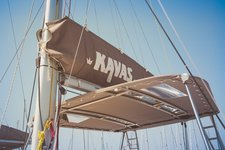 thumbnail-10 Catana 39.0 feet, boat for rent in Saronic Gulf, GR