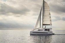 thumbnail-9 Catana 39.0 feet, boat for rent in Split region, HR