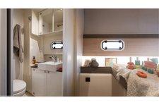 thumbnail-10 Catana 39.0 feet, boat for rent in Split region, HR