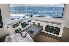 thumbnail-6 Catana 39.0 feet, boat for rent in Split region, HR