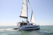 thumbnail-11 Catana 42.0 feet, boat for rent in Saronic Gulf, GR