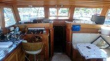 thumbnail-15 Custom Made 57.0 feet, boat for rent in Šibenik region, HR